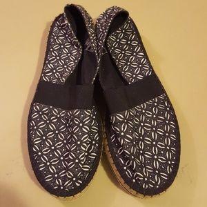 Nautica Loafers